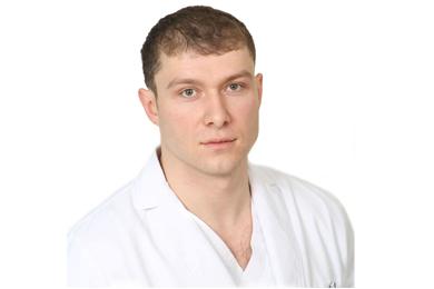 Доктор Шогенов Мурат Сергеевич