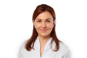 Доктор Тарасова Анна Юрьевна
