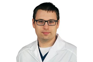 Доктор Трифонов Сергей Александрович